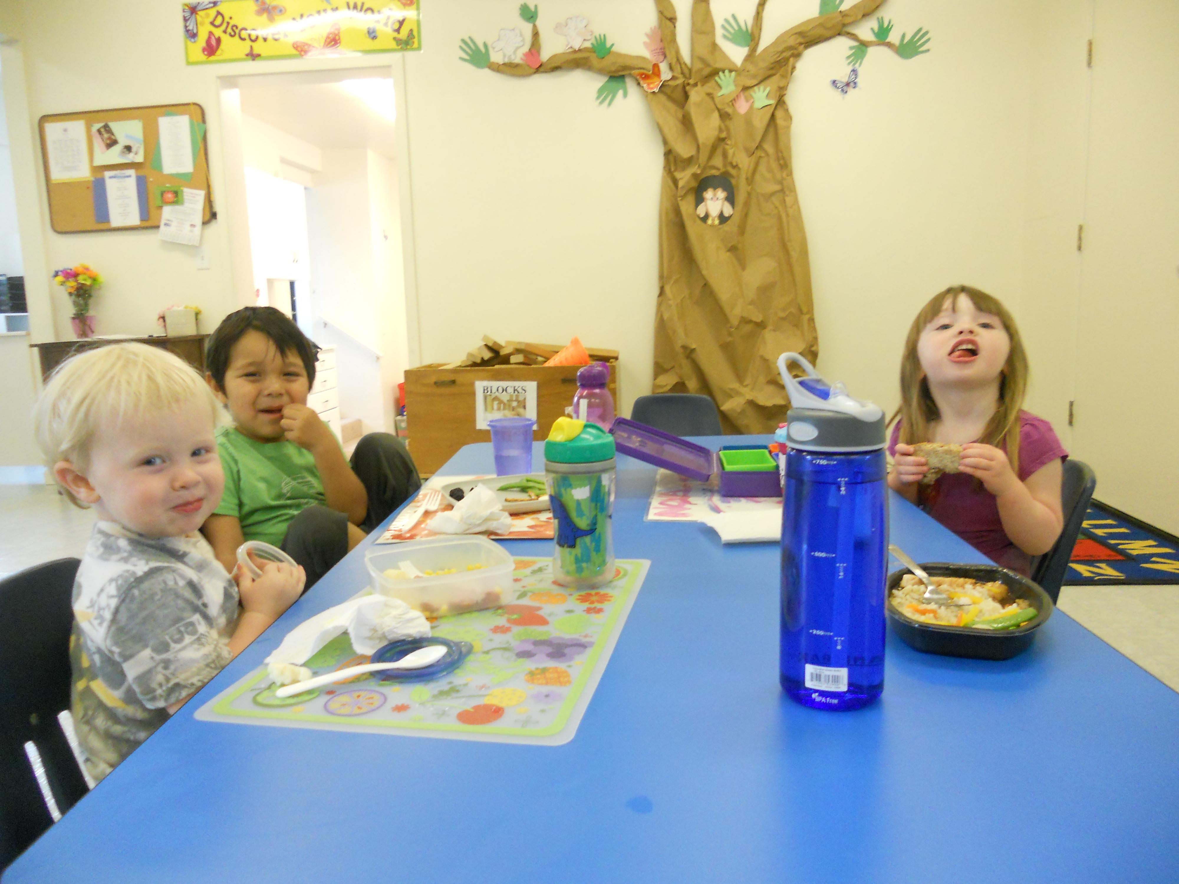preschool santa cruz bayside baptist christian preschool santa ca 564
